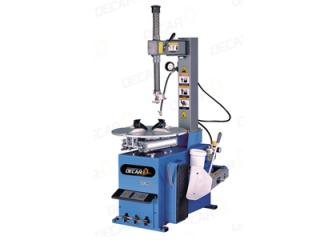 TC900 Economical Tyre Changer