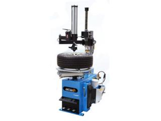 TC900P Economical Tyre Changer with Additional Helper