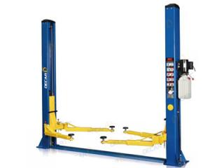 DK-240SB Two Post Lift for Sale