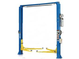 DK-240SCE Electric gantry car Lift