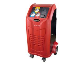 DK-AC540 Air Conditioning Recovery Machine