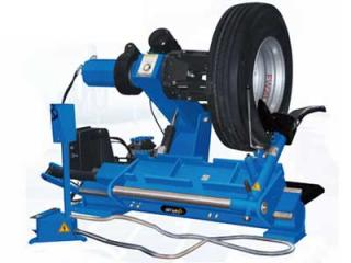 TC990BE Truck Tyre Changer
