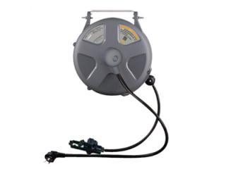 HR500C Cable Hose Reel